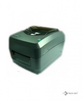 Máy in mã vạch Barcode printer KPOS mj2844