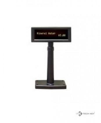 Màn hình hiển thị KPOS VFD interface Pole Display