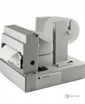 Máy in phiếu tính tiền Receipt printer CODESOFT LP-2003
