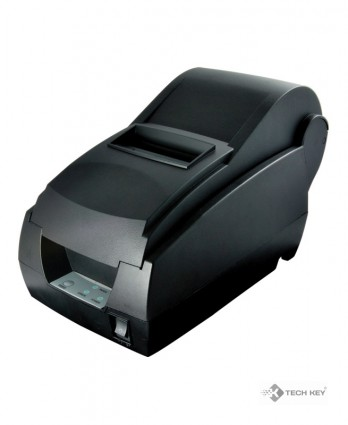 Máy in phiếu tính tiền Receipt printer CODESOFT DP-7645III