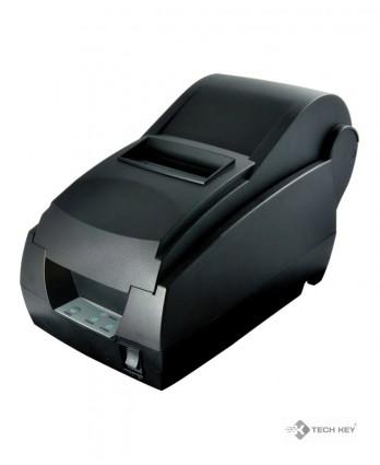 Máy in phiếu tính tiền Receipt printer CODESOFT DP-7645III RC