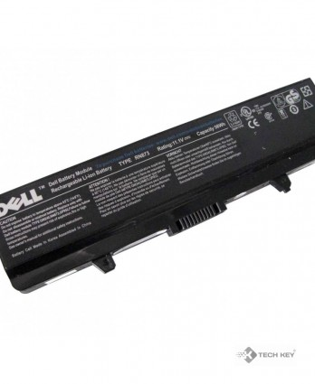 Pin notebook Dell 5010 (CH) (6 cell)