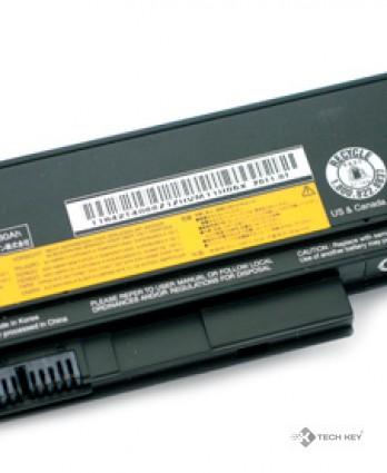 Pin laptop dùng cho máy IBM X220 (9cell) (NQ)