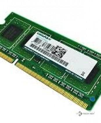 Bộ nhớ laptop DDR3 Kingmax 4GB (1600) (DDR3L)