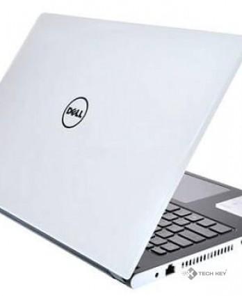 Máy xách tay/ Laptop HP Pavilion 14-AL007TU (X3B82PA) (Bạc)