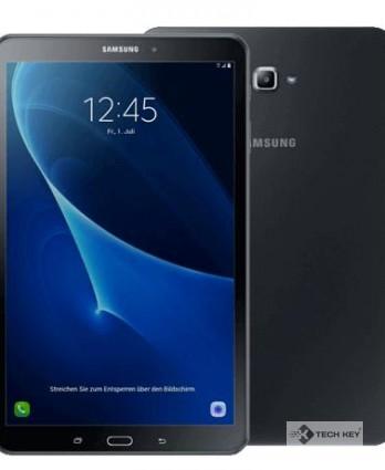 Máy tính bảng Samsung (Galaxy Tab A 10.1