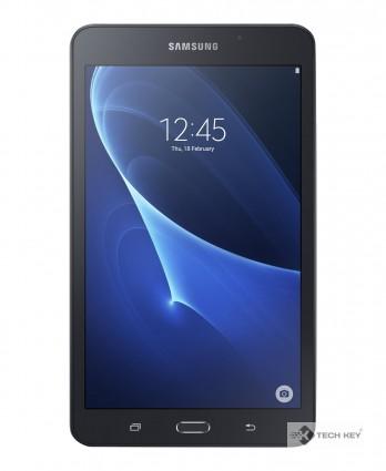 Máy tính bảng Samsung SM-T285 (Galaxy Tab A6 7