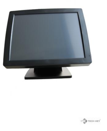 Máy tính tiền cảm ứng POS 15 inches