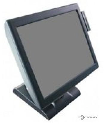 Máy tính tiền cảm ứng KPOS-15i3217 Touch