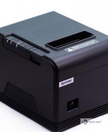 Máy in háo đơn Xprinter Q80