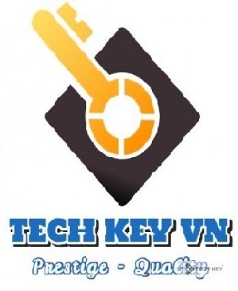 Phần mềm bán hàng đa ngành KTOP pro