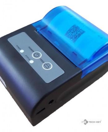Máy in hóa đơn XPRINTER XP-P103