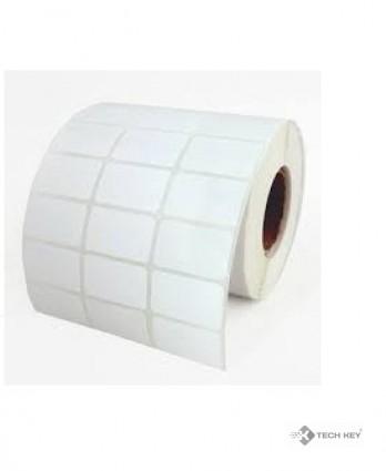 DECAL 35X22X50M - 3 CON TEM /HÀNG