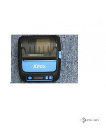 Máy In Mã Vạch-In Hóa Đơn Bluetooth Xpos B80BL