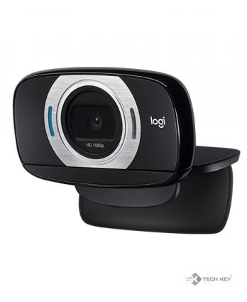 Thiết bị ghi hình/ Webcam Logitech C615