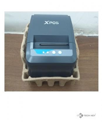Máy In mã vạch Xpos LP500