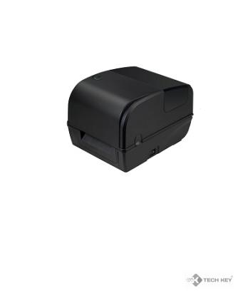 MÁY IN MÃ VẠCH XPRINTER XP-TT426B (WIFI, USB)
